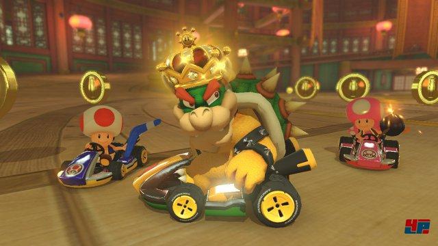 Screenshot - Mario Kart 8 (Switch) 92542094