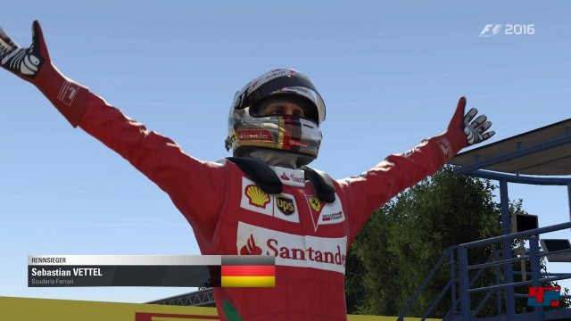 Screenshot - F1 2016 (PC) 92532004