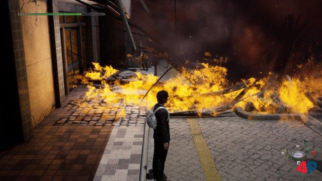 Screenshot - Disaster Report 4: Summer Memories (PS4) 92610052
