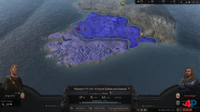Screenshot - Crusader Kings 3 (PC) 92623782