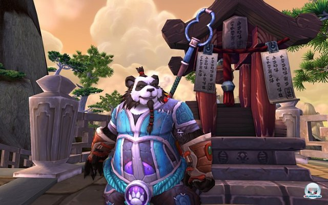 Screenshot - World of WarCraft: Mists of Pandaria (PC) 2279812