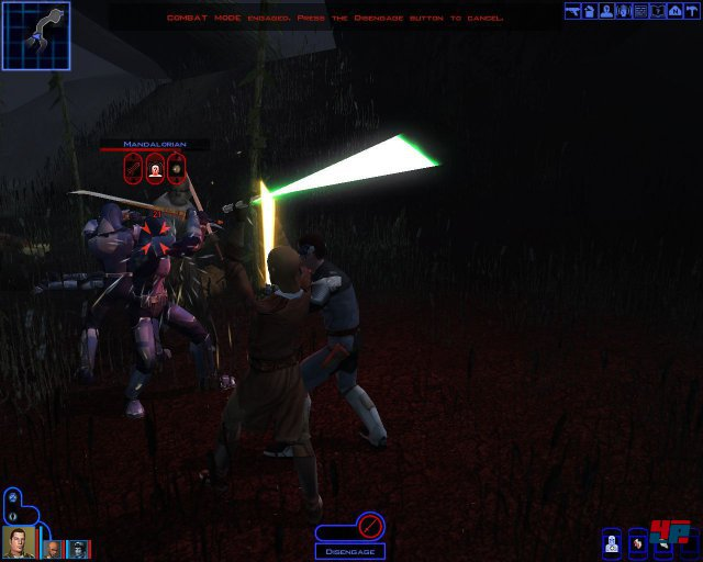 Screenshot - Star Wars Battlefront (PC) 92516755