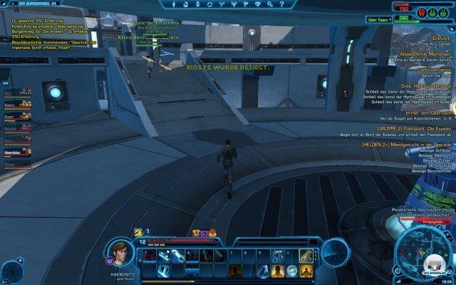 Screenshot - Star Wars: The Old Republic (PC) 2306442