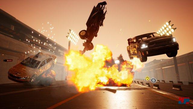 Screenshot - Danger Zone (PC) 92552956