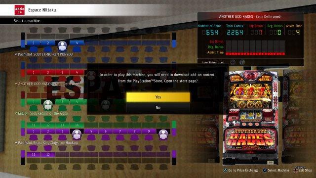 Screenshot - Yakuza: Like a Dragon (PS4) 92629041