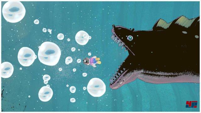 Screenshot - Super Mario Odyssey (Switch) 92554724