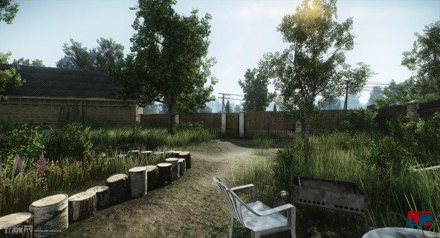 Screenshot - Escape from Tarkov (PC) 92548496