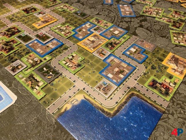 Screenshot - Cities Skylines - Das Brettspiel (Spielkultur) 92601347