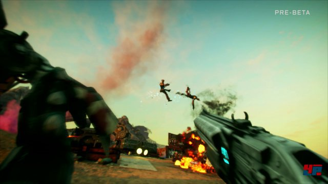 Screenshot - Rage 2 (PC) 92581597