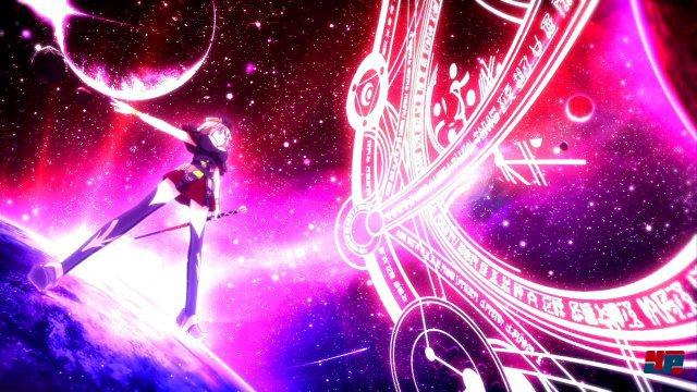Screenshot - Ar Nosurge: Ode to an Unborn Star (PlayStation3) 92489917