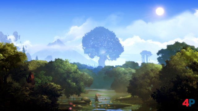 Screenshot - Ori and the Blind Forest (Switch) 92597262