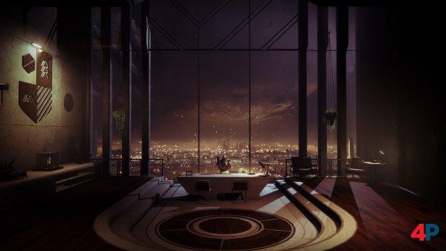 Screenshot - Destiny 2 (PC) 92615205