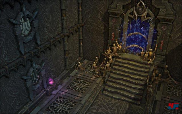 Screenshot - Devillian (PC) 92508786