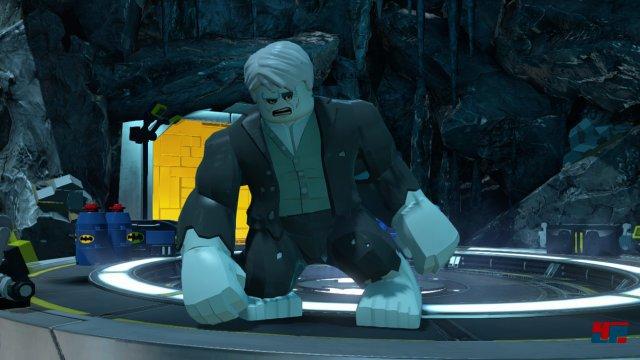Screenshot - Lego Batman 3: Jenseits von Gotham (360) 92484673