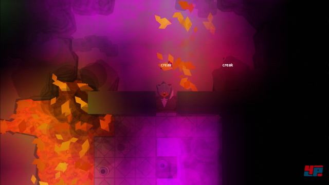 Screenshot - Unexplored (Switch) 92563982