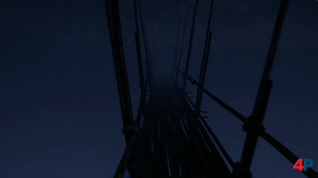 Screenshot - Home Sweet Home - Episode 2 (PC) 92596029