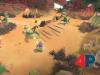 Set 04: Wüste