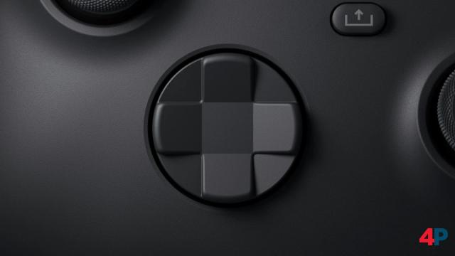 Screenshot - Xbox Series X (XboxSeriesX) 92608389