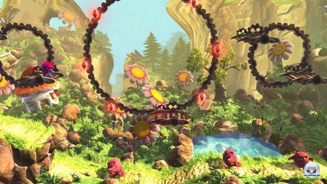 Screenshot - Project Giana (PC) 2380922