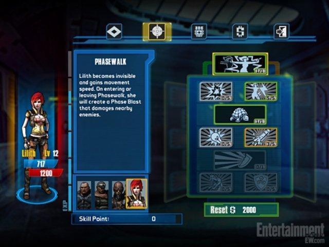 Screenshot - Allgemein (PC) 92415422