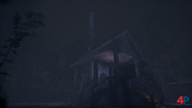 Screenshot - Home Sweet Home - Episode 2 (PC) 92596021
