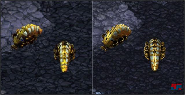 Screenshot - StarCraft (PC) 92544229