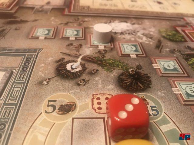 Screenshot - Teotihuacan: Die Stadt der Götter (Spielkultur) 92579284