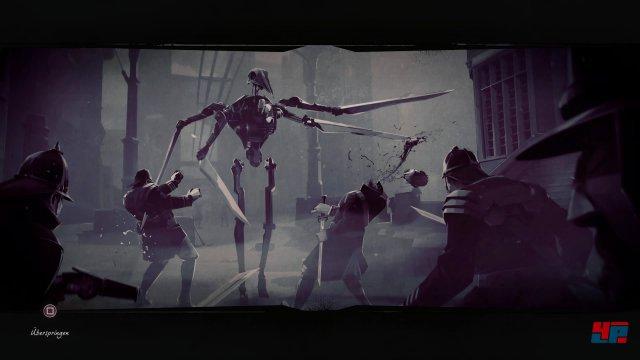 Screenshot - Dishonored 2: Das Vermächtnis der Maske (PC) 92536596