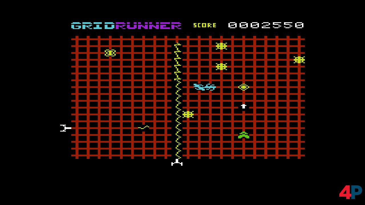 The C64 Fullsize: Neuauflage des Heim-Computersystems der