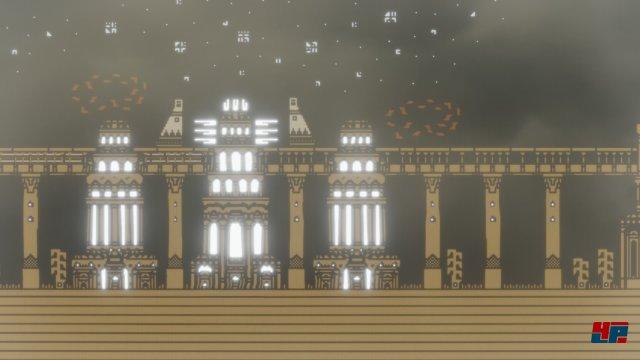 Screenshot - Journey (PlayStation4) 92510137