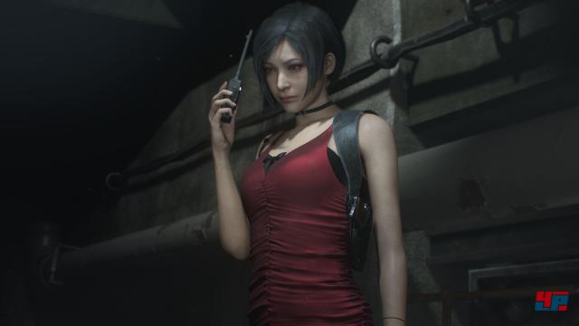 Screenshot - Resident Evil 2 (PC) 92580310