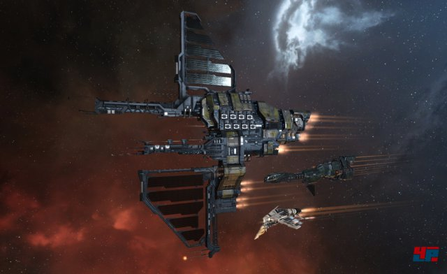 Screenshot - EVE Online (PC) 92501765