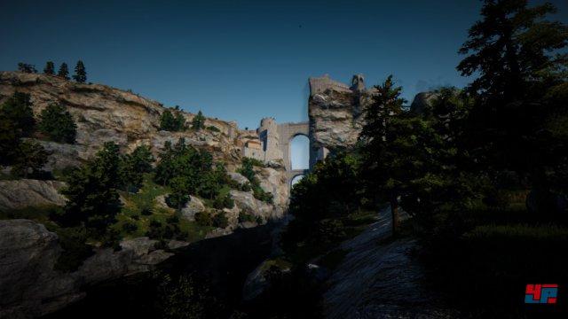 Screenshot - Black Desert Online (PC) 92521552