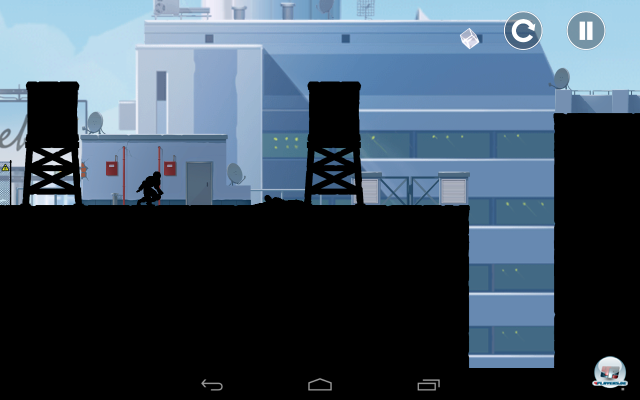 Screenshot - Vector (Android) 92451382