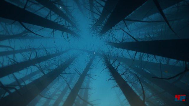 Screenshot - Among The Sleep (PC)