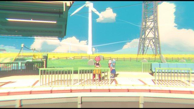 Screenshot - Unbeatable (PC) 92638840