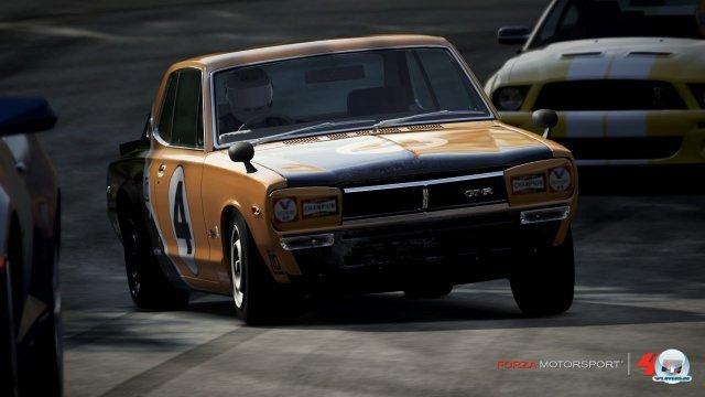 Screenshot - Forza Motorsport 4 (360) 2275022