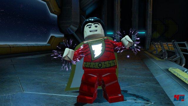 Screenshot - Lego Batman 3: Jenseits von Gotham (360) 92488301