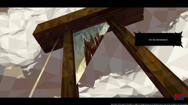 Screenshot - We. The Revolution (PC) 92582372