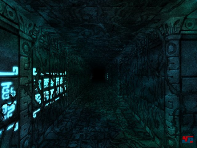 Screenshot - I Can't Escape: Darkness (PC) 92512531