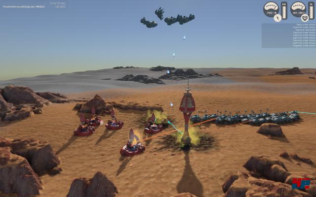 Screenshot - Win That War! (PC) 92525830