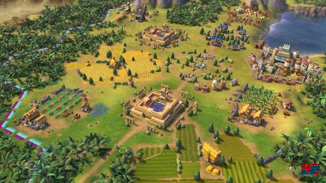 Screenshot - Civilization 6 (PC) 92532517