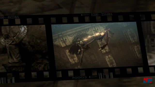 Screenshot - Bayonetta (PC) 92543934