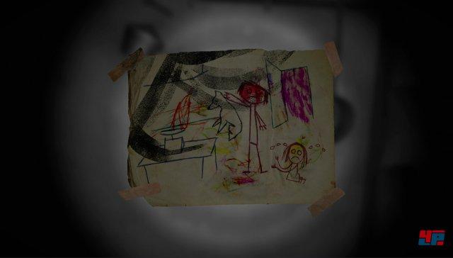 Screenshot - Layers of Fear: Inheritance (PC) 92530480