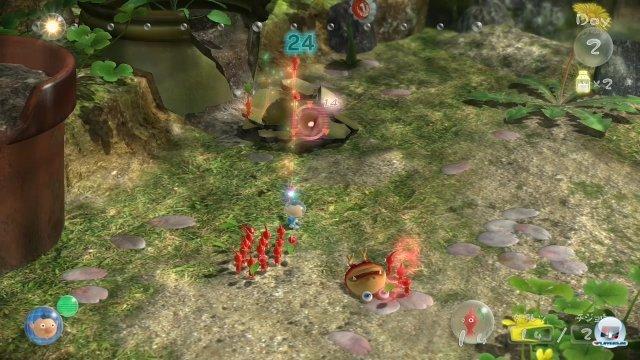 Screenshot - Pikmin 3 (Wii_U) 92460966