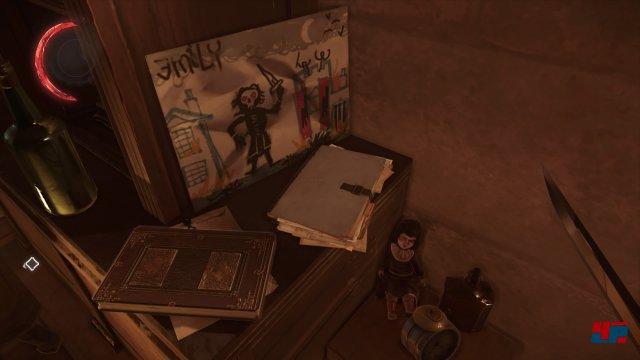 Screenshot - Dishonored 2: Das Vermächtnis der Maske (PC) 92536584