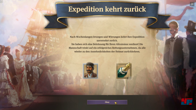 Screenshot - Anno 1800 (PC) 92586411