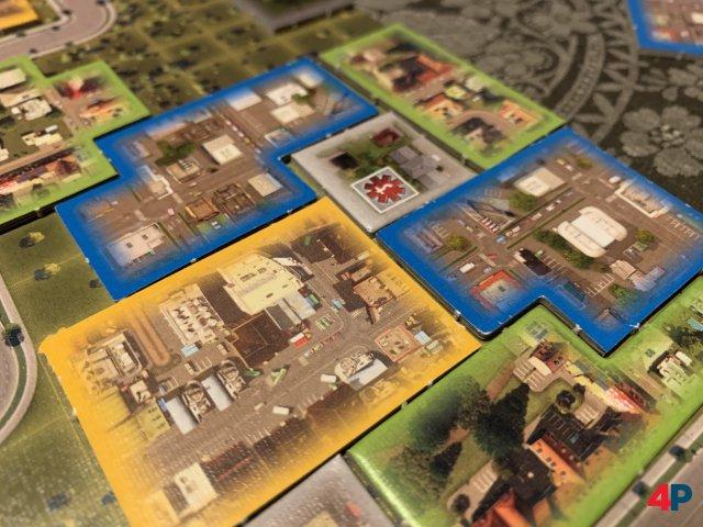 Screenshot - Cities Skylines - Das Brettspiel (Spielkultur) 92601348