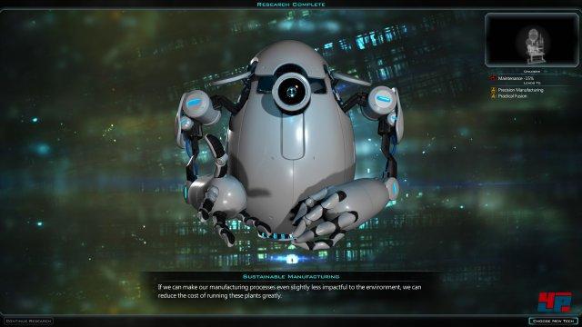 Screenshot - Galactic Civilizations 3 (PC) 92505020