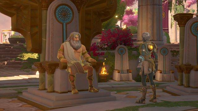 Screenshot - Immortals Fenyx Rising: Ein Neuer Gott (XboxSeriesX) 92634104